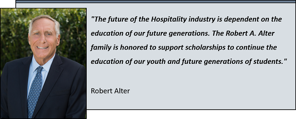 Robert Alter Quote