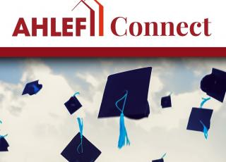 AHLEF Connect