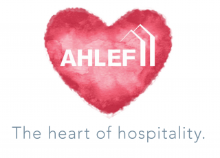 2018 AHLEF ANNUAL REPORT IS NOW AVAILABLE!