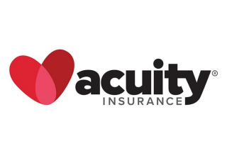 ACUITY SUPPORTS HOTEL INDUSTRY EMPLOYEES IMPACTED BY COVID-19